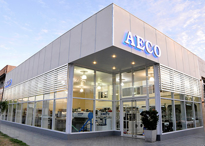 aeco-local-chica