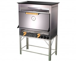 HORNO-MULTIPLE-CALABRO-H6-6-PIZZAS-551