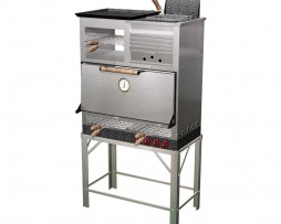 HORNO-MULTIPLE-SOL-REAL-8-PIZZAS-553