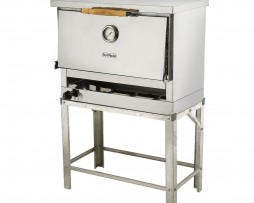 HORNO-PIZZERO-SOL-REAL-GAUCHITO-H6-2208