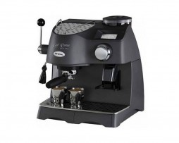 CAFETERA ROMA DELUXE