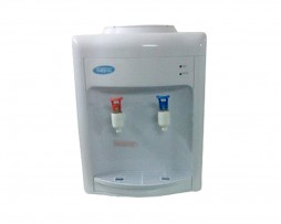 DISPENSER-BACOPE-DE-MESA-PARA-BOTELLON-2549